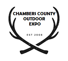 Chambers County Outdoor Expo